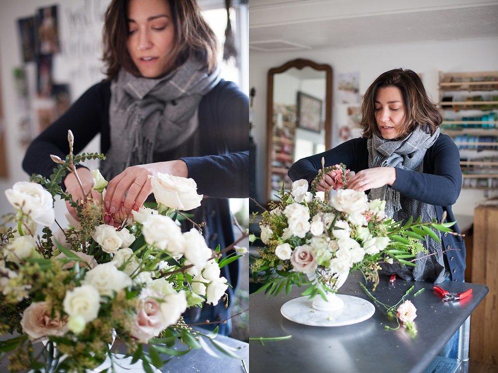 heavenmcarthur-bend-mag-march-summer-robbins-flowers-015-story.jpg