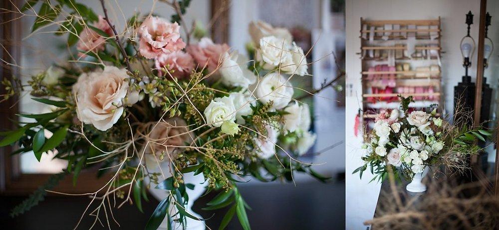 heavenmcarthur-bend-mag-march-summer-robbins-flowers-032-story.jpg