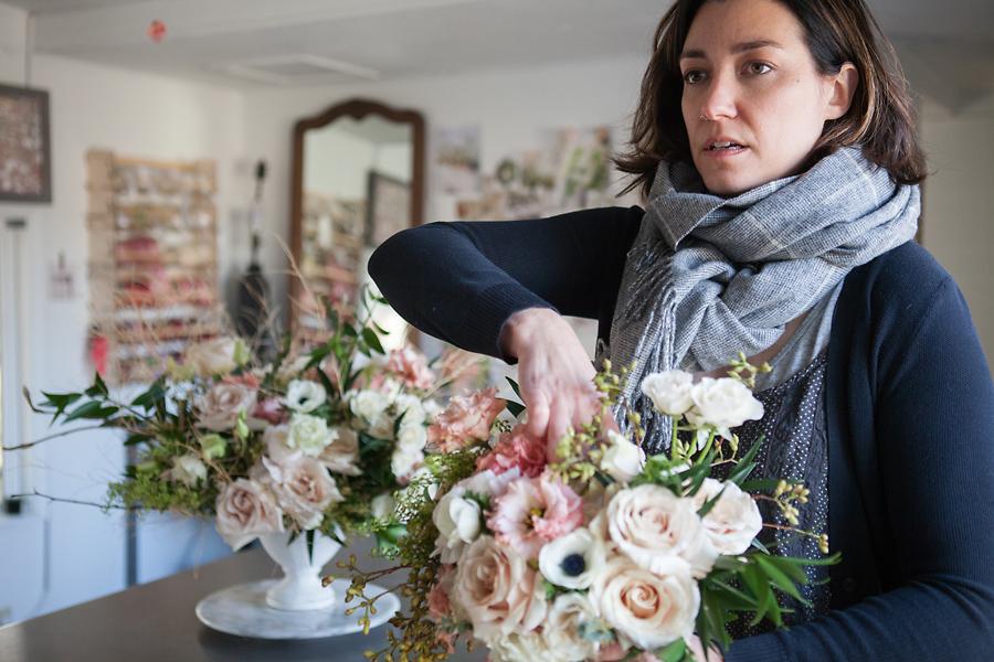 heavenmcarthur-bend-mag-march-summer-robbins-flowers-083-web.jpg