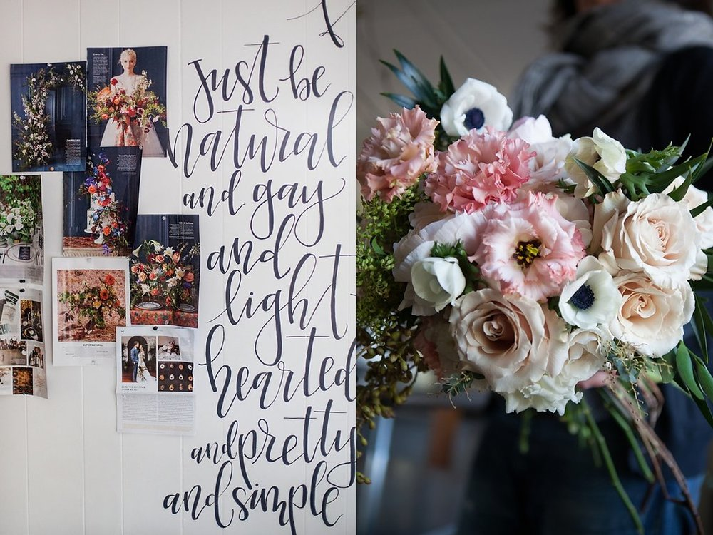 heavenmcarthur-bend-mag-march-summer-robbins-flowers-024-story.jpg