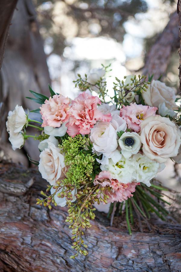 heavenmcarthur-bend-mag-march-summer-robbins-flowers-099-web.jpg