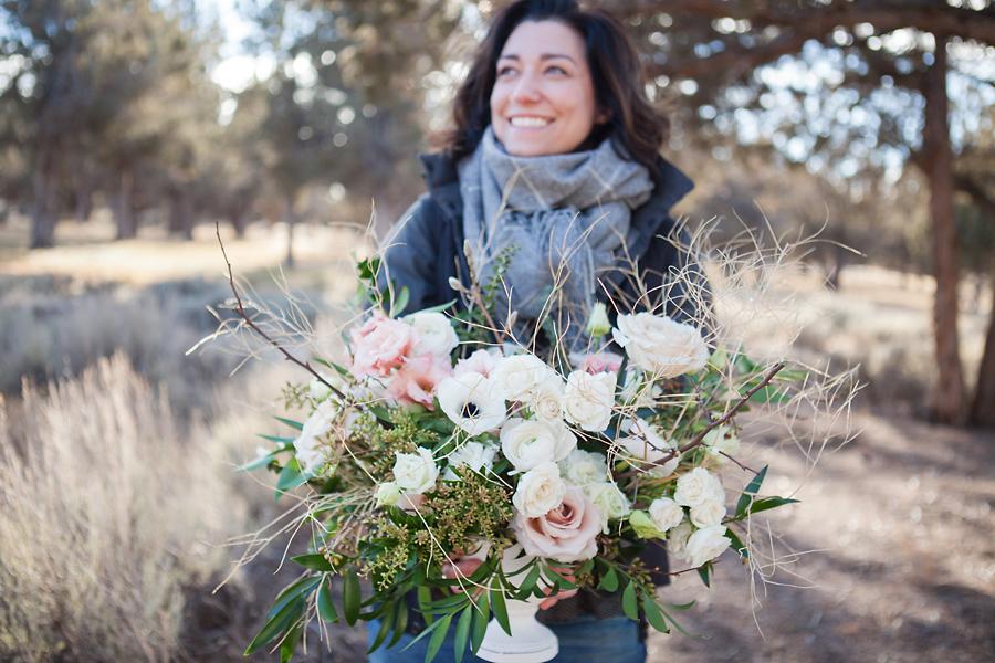 heavenmcarthur-bend-mag-march-summer-robbins-flowers-108-web.jpg