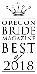 VOTED   BEST FLORIST STATEWIDE & EDITOR'S PICK BEST BOUQUET