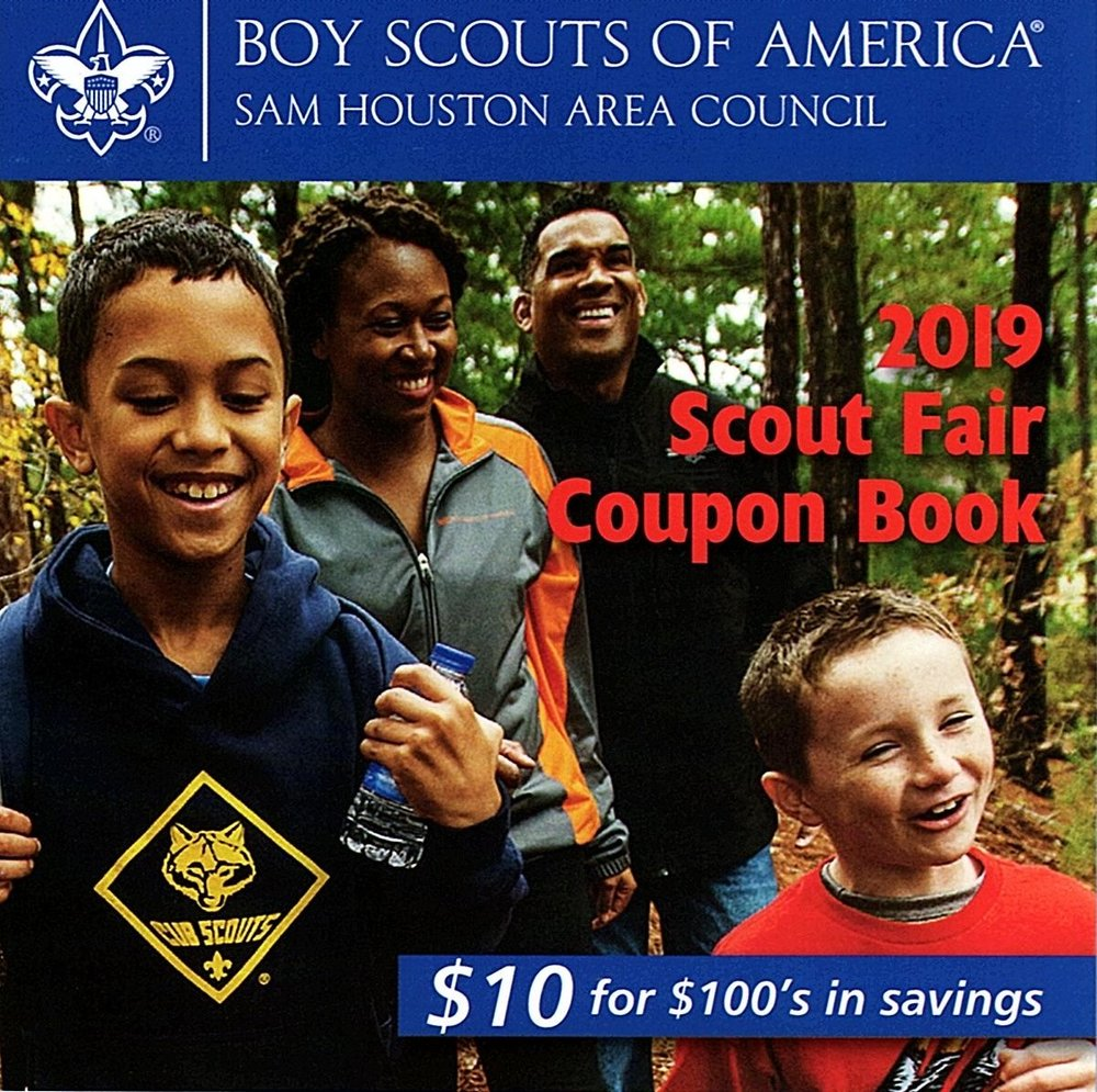 2019 Scout Fair Coupon Book Cover.jpg