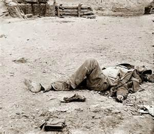 Soldier Dead On Battlefield.jpg