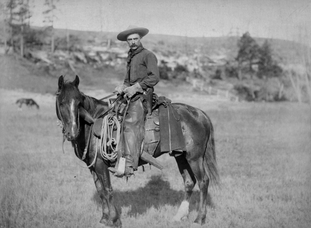 The_Cow_Boy_1888.jpg
