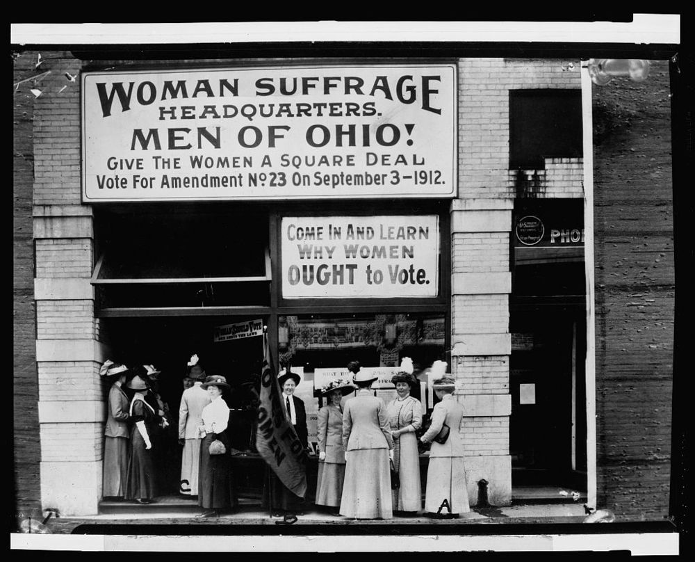 Woman Suffrage.jpg