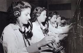 Telephone Operators.jpeg