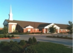 The Springdale Stake Center.jpg