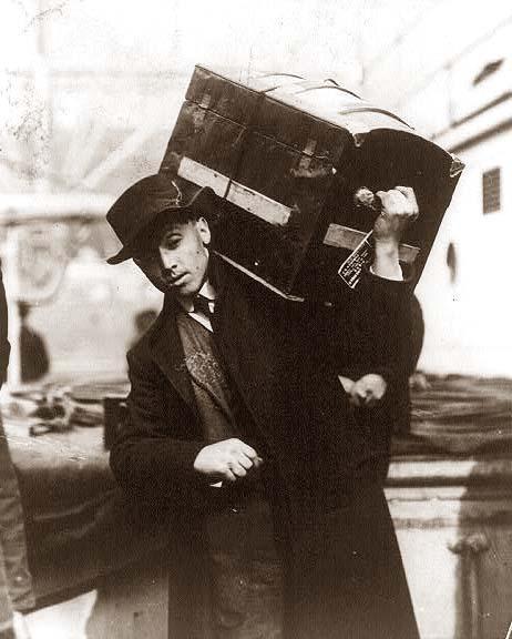 Emigrant.jpg
