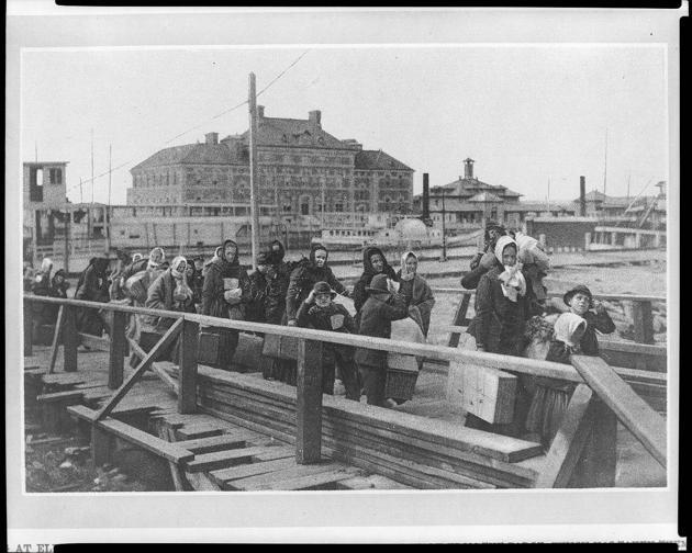 Ellis Island Landing.jpg