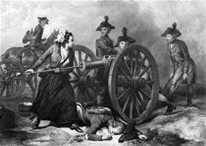 Revolutionary War Woman Loading Cannon.jpg