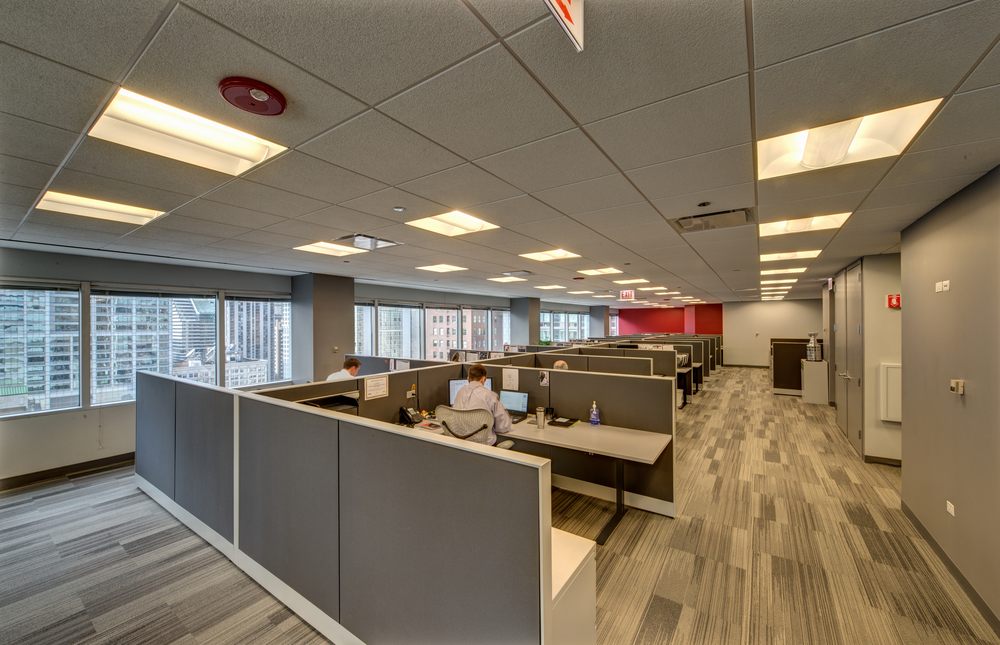 Fitzgerald-Architects-Chicago-Planning-Design-custom-corporate-performance-interiors-cube-spaces