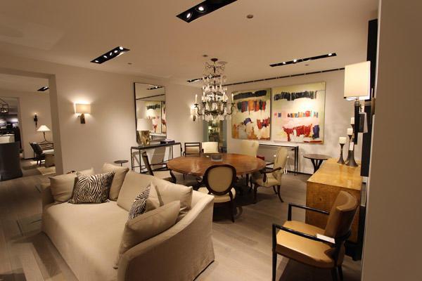Architect-Designer-Dani-Fitzgerald-designs-for-designer-showrooms