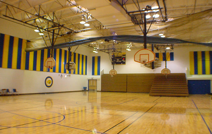 Chicago-Architect-Dani-Fitzgerald-Planning-Design-Neil-F-Simeon-High-School-gymn