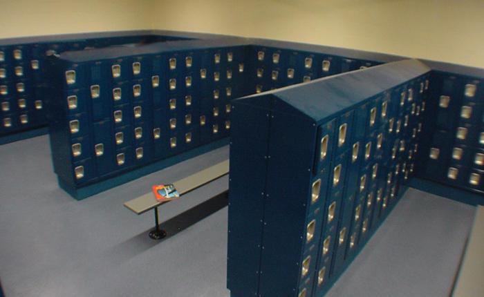 Chicago-Architect-Dani-Fitzgerald-Planning-Design-custom-locker-room