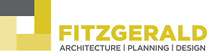 Chicago-Based Fitzgerald Architecture | Planning | Design, Led By Principal Architect Dani Fitzgerald
