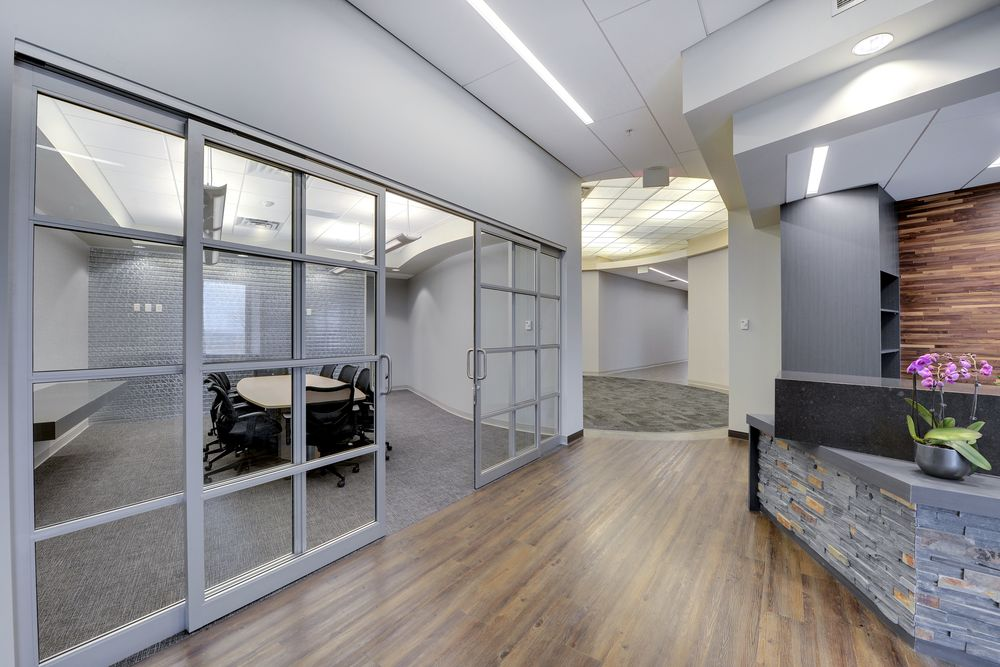 Chicago-Architect-Dani-Fitzgerald-Planning-Design-custom-corporate-interiors-conference-room