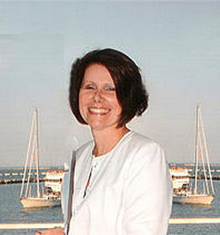 Dani Fitzgerald   Principal
