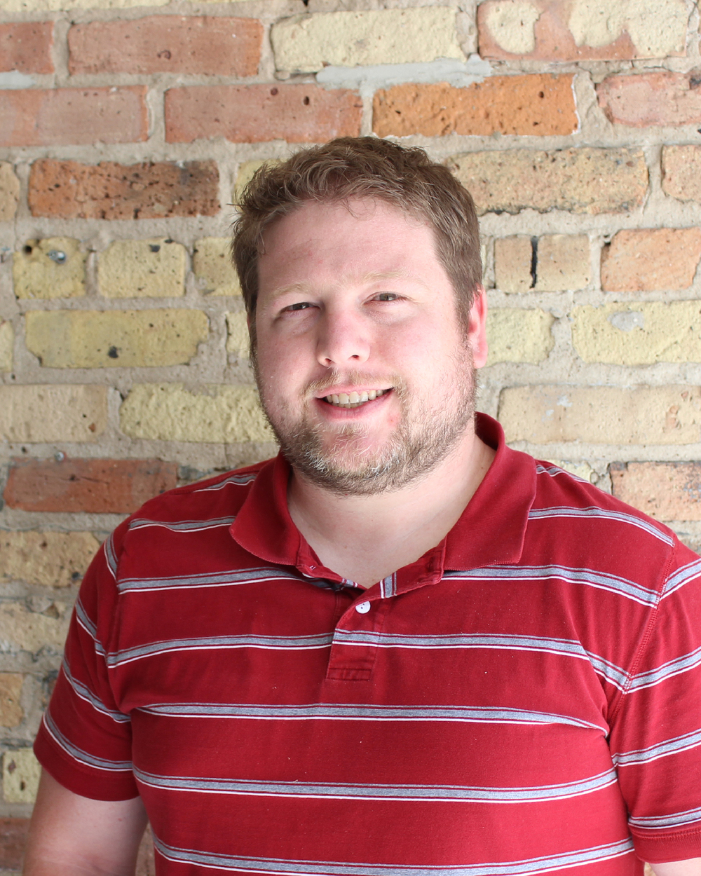 Eric Wilkens   Assistant Project Manager