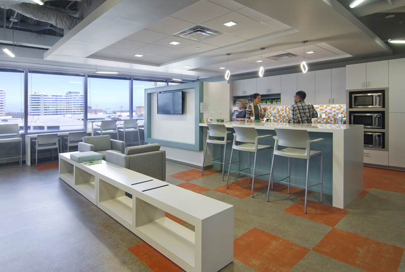 Accuity_Employee_Lounge_Designed_by-Fitzgerald_APD.jpg