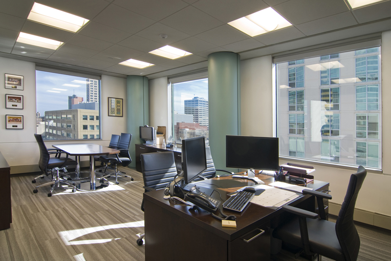 Accuity_Executive_Office_Designed_by_Dani-Fitzgerald.jpg