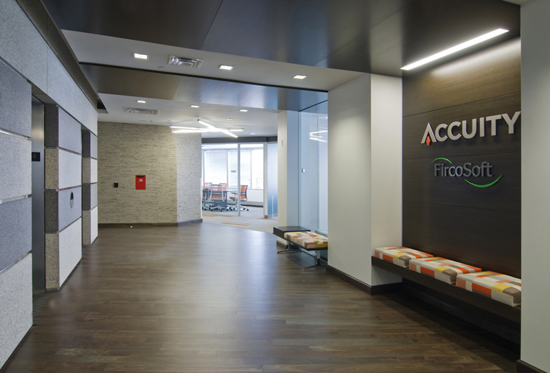 Accuity_Lobby_Designed_by Dani_Fitzgerald.jpg