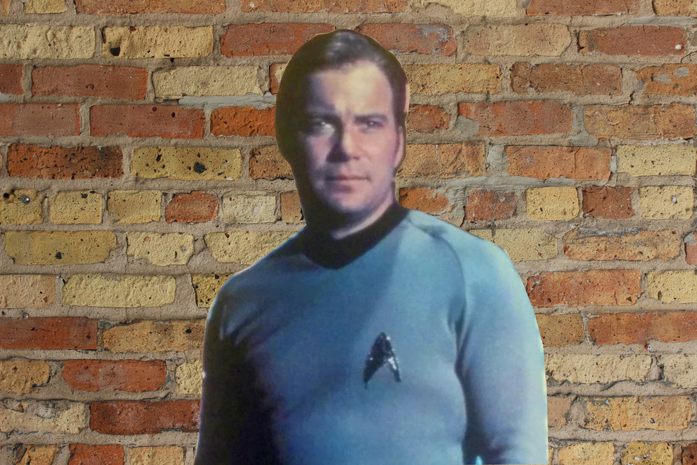 James_Kirk_FitzgeraldAPD_Chief_Imagination_Officer