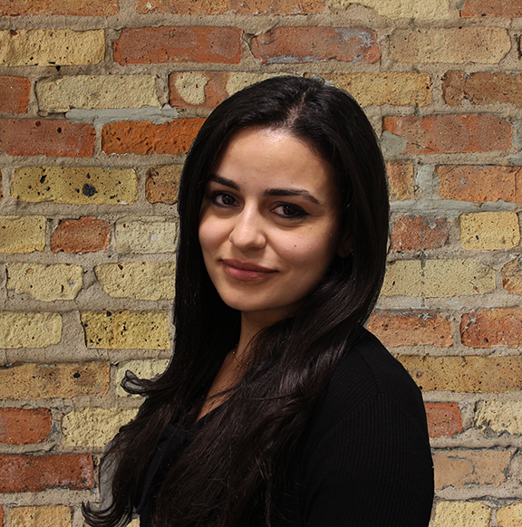 Sara_Dababneh_Architect_Fitzgerald_APD.png