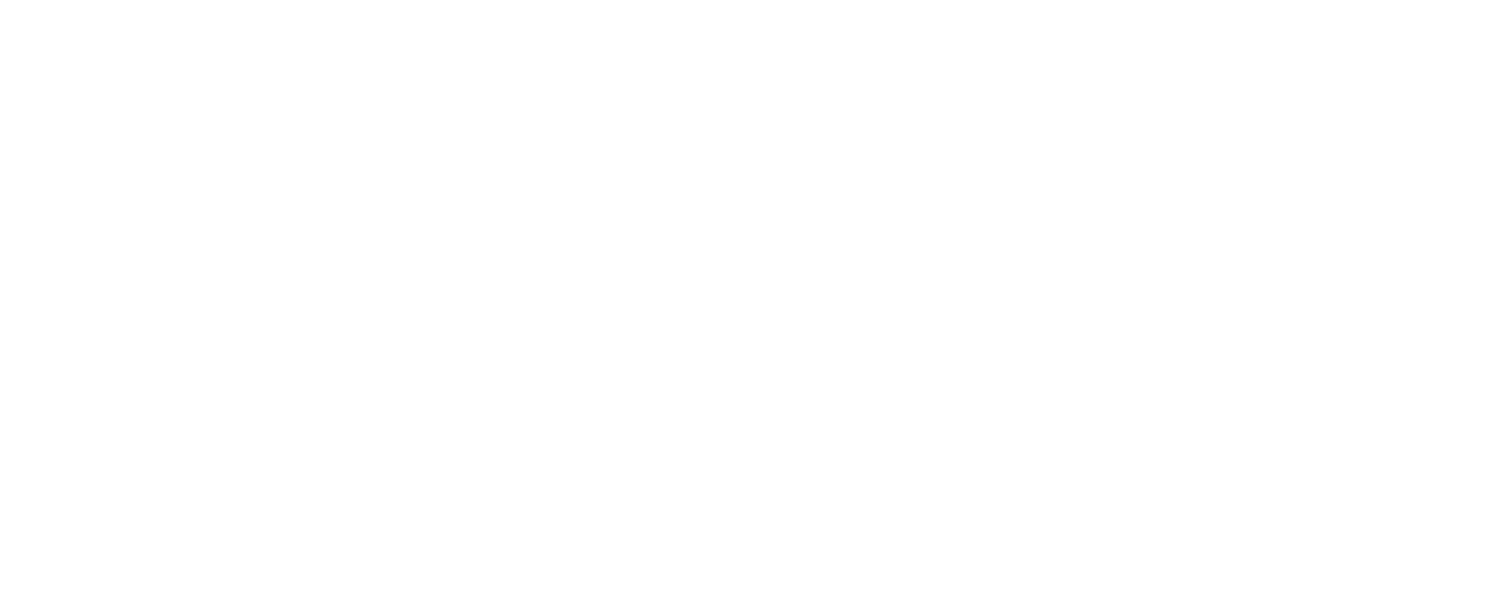 clevr Community