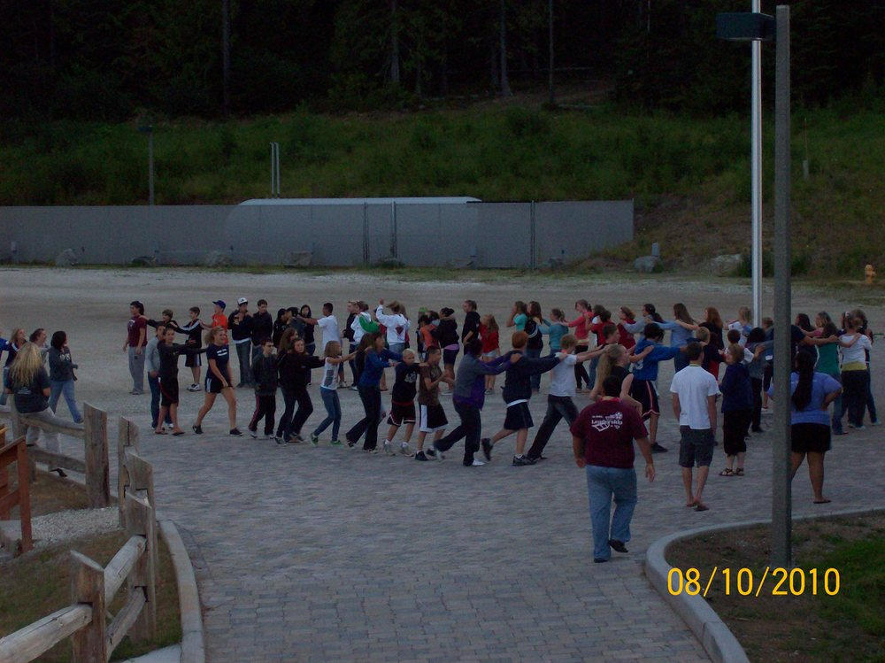 CP Mid-level Leadership Camp 2010 201.jpg