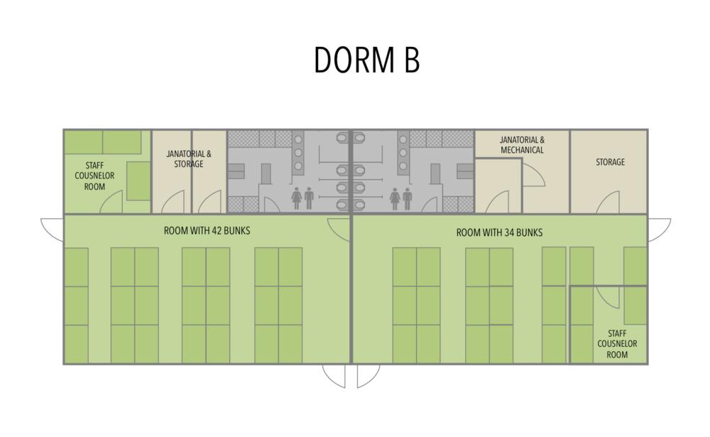 Dorm B.png