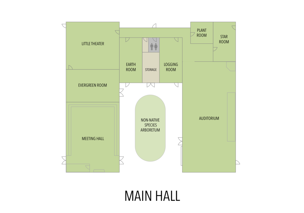 Main Hall.png