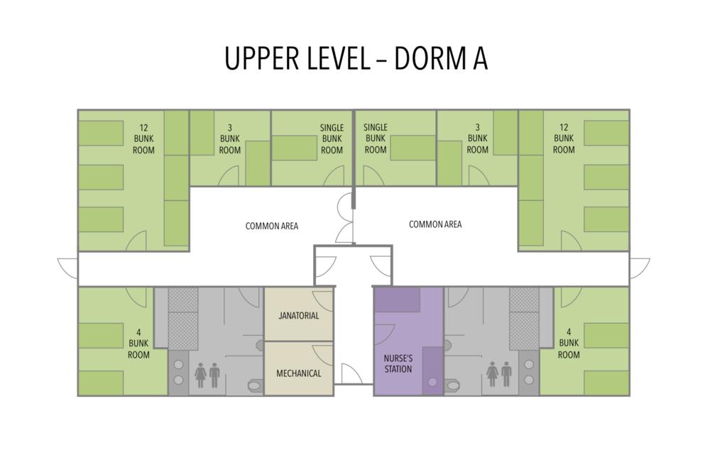 Upper A.png