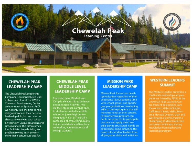 Leadership Camp Flyer (James).jpg