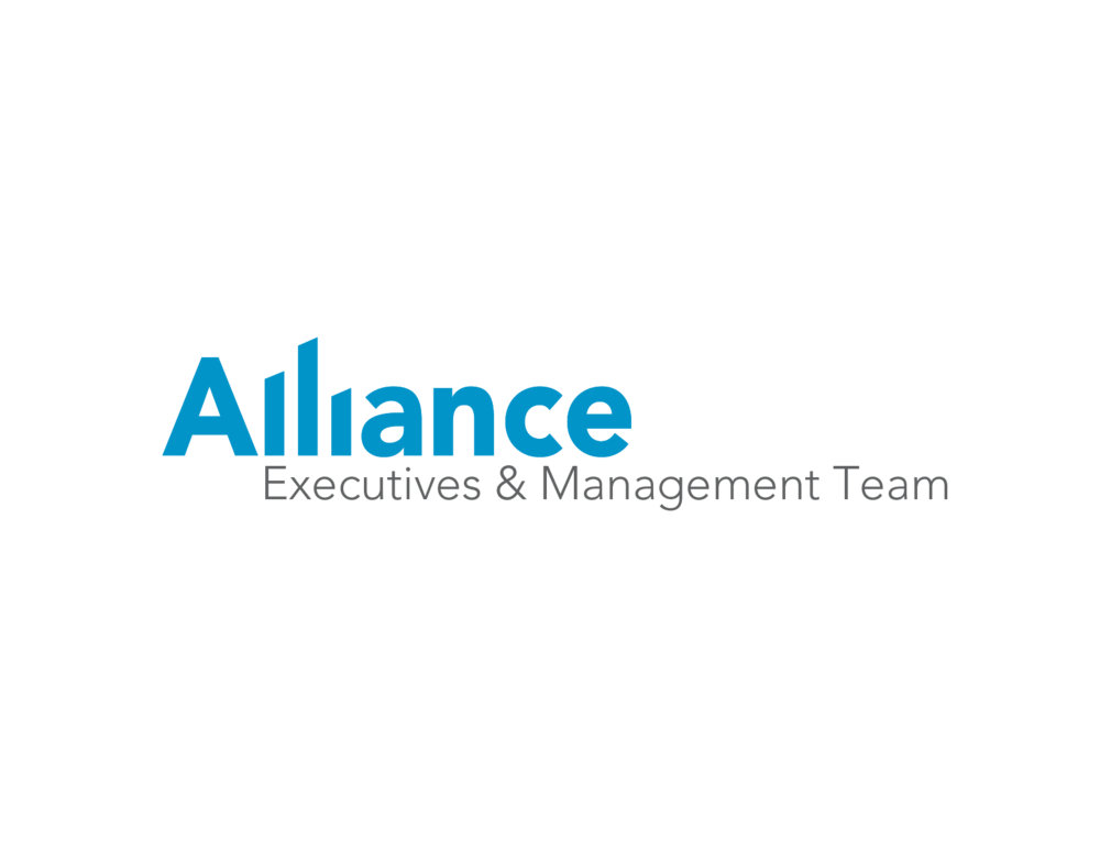 Alliance Exec & management Team-01.png