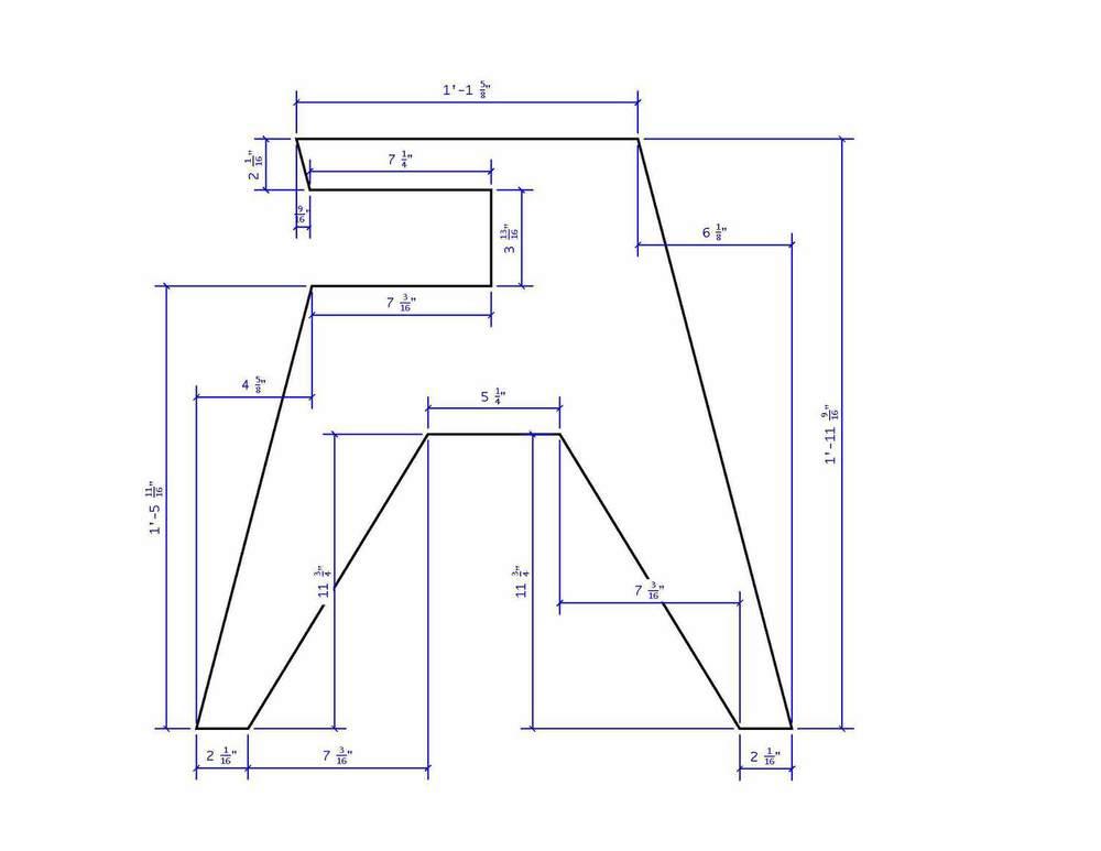 PC3+PDF_Page_3.jpg