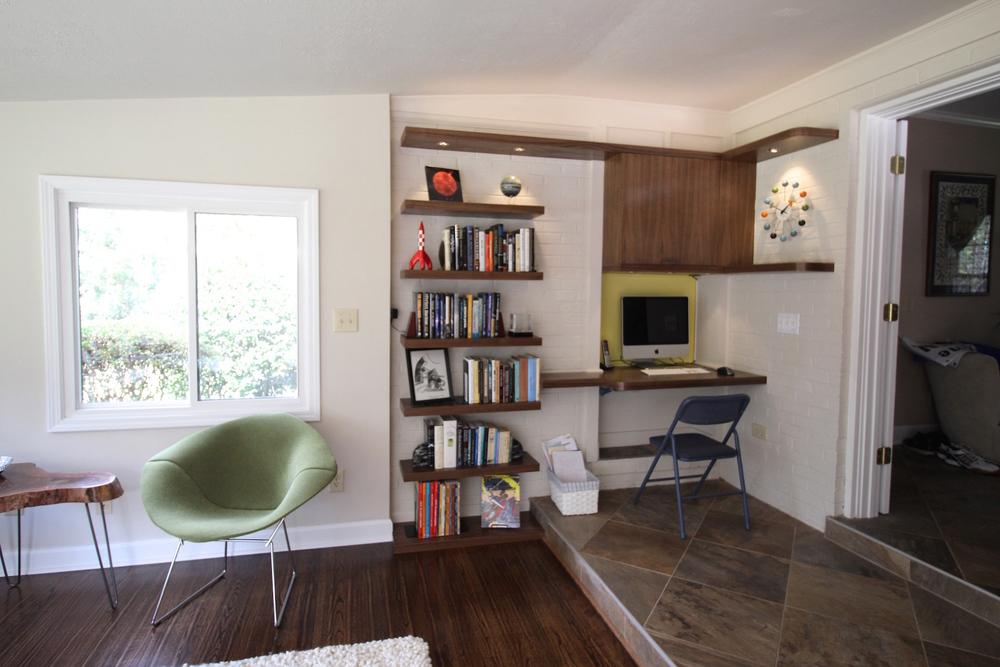 2x4 designs mid century cabinets.JPG