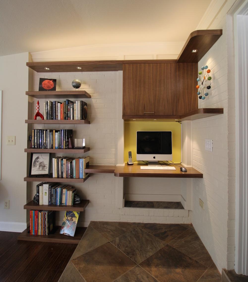 2x4 designs mcm cabinets.jpg