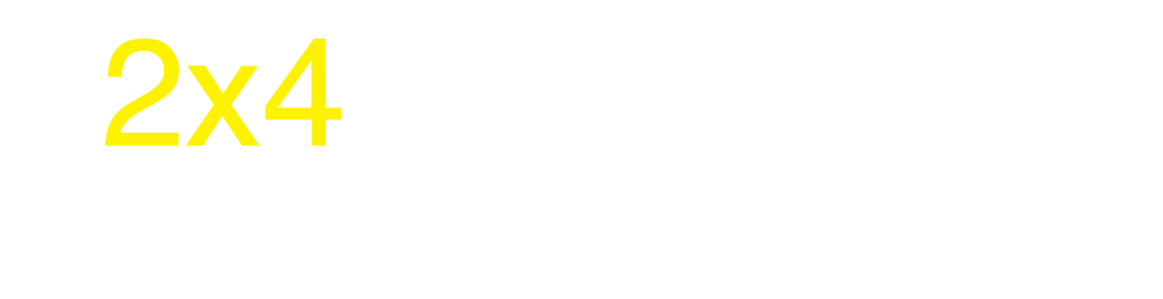 2x4 DESIGNS - Wilmington, NC Custom Home Residential Designer