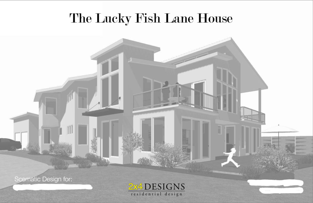 2x4 designs Lucky Fish Lane  1 copy.png