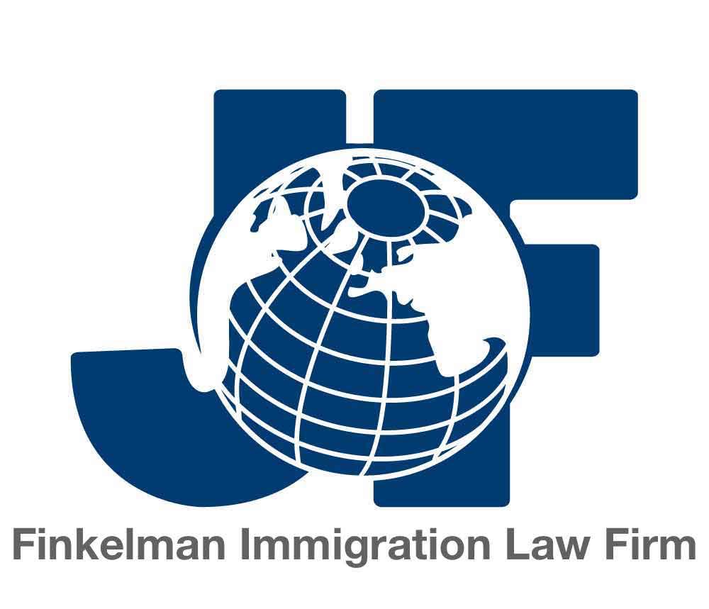 Blog — Finkelman Immigration Law