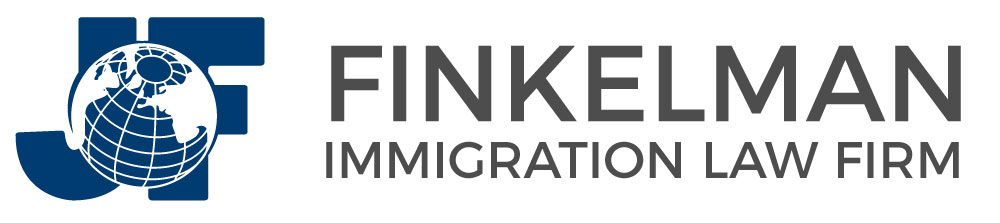 Finkelman Immigration Law