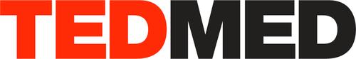 TEDMED.png