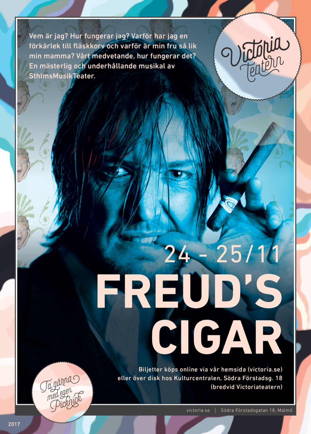 freuds_cigar.png