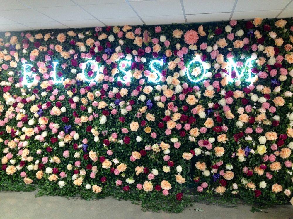 Blossom wall.jpg