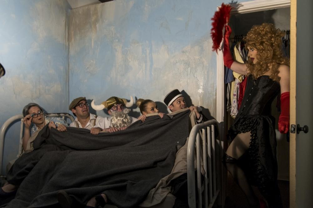 Cast in Lorenzo's Bed.jpg