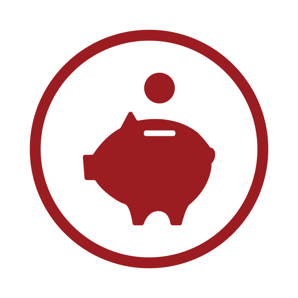 Piggy Bank Icon-01.png