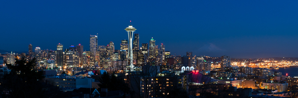 Seattle-Space-Needle-Skyline-Night-Dusk_DSC0973.jpg
