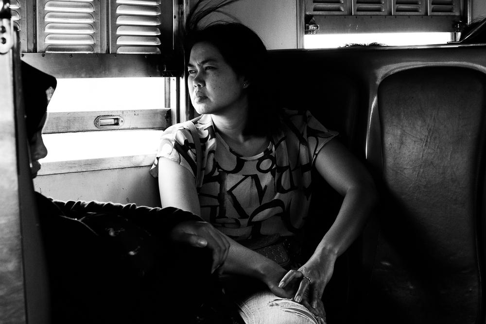 Train. 2014.